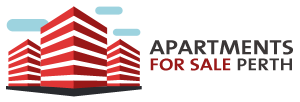 Apartments For Sale Perth | Apartments Perth | Apartments East Perth | Apartments South Perth